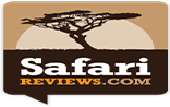 safai review